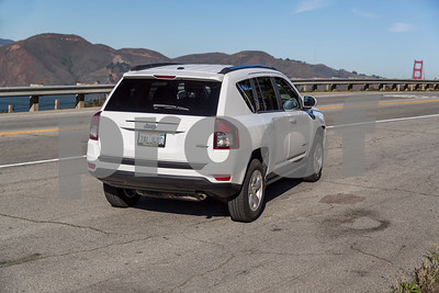 JEEP_COMPASS_WHITE_7ALJ400-15