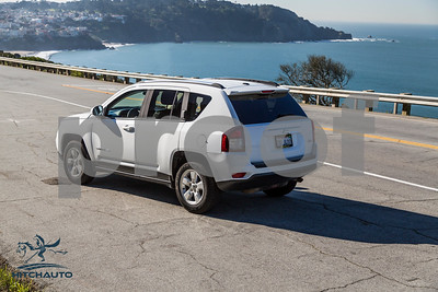 JEEP_COMPASS_WHITE_7ALJ400_4KPIXEL-18