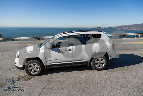 JEEP_COMPASS_WHITE_7ALJ400_4KPIXEL-11