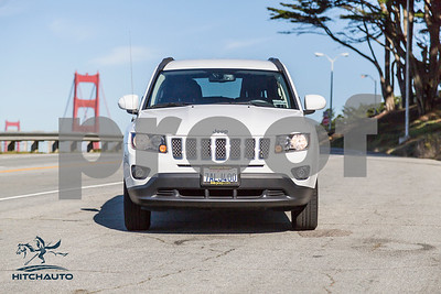 JEEP_COMPASS_WHITE_7ALJ400_4KPIXEL-4