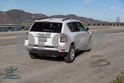 JEEP_COMPASS_WHITE_7ALJ400_4KPIXEL-15