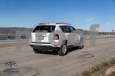 JEEP_COMPASS_WHITE_7ALJ400_4KPIXEL-14
