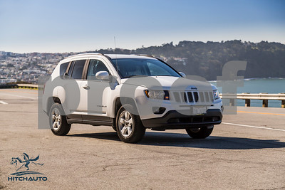 JEEP_COMPASS_WHITE_7ALJ400_4KPIXEL-6