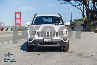 JEEP_COMPASS_WHITE_7ALJ400_4KPIXEL-3