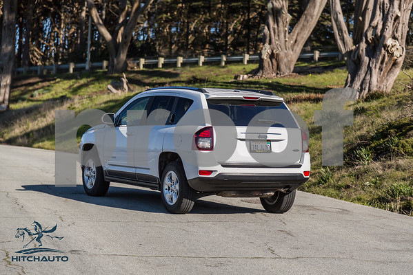 JEEP_COMPASS_WHITE_7ALJ400_4KPIXEL-16