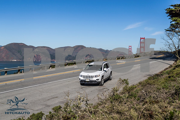 JEEP_COMPASS_WHITE_7ALJ400_4KPIXEL-1