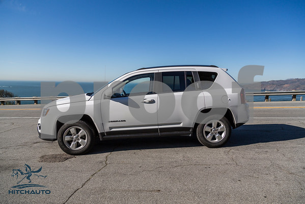 JEEP_COMPASS_WHITE_7ALJ400_4KPIXEL-12