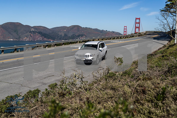 JEEP_COMPASS_WHITE_7ALJ400_4KPIXEL-2