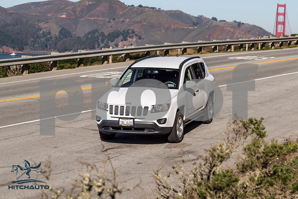 JEEP_COMPASS_WHITE_7ALJ400_4KPIXEL-9