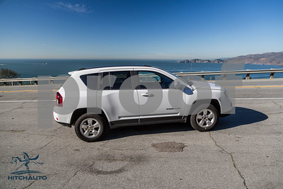 JEEP_COMPASS_WHITE_7ALJ400_4KPIXEL-13