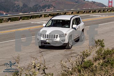 JEEP_COMPASS_WHITE_7ALJ400_LOGO-8