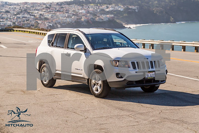 JEEP_COMPASS_WHITE_7ALJ400_LOGO-5