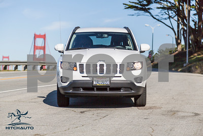 JEEP_COMPASS_WHITE_7ALJ400_LOGO-4