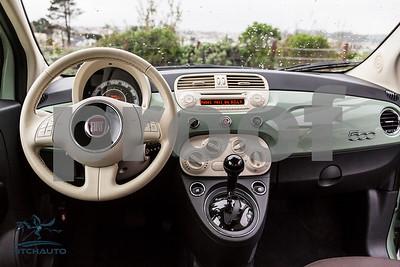 FIAT 500 Green 6VXA697_LOGO-15