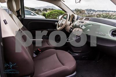 FIAT 500 Green 6VXA697_LOGO-7