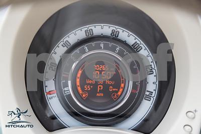 FIAT 500 Green 6VXA697_LOGO-20