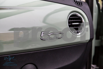 FIAT 500 Green 6VXA697_LOGO-14