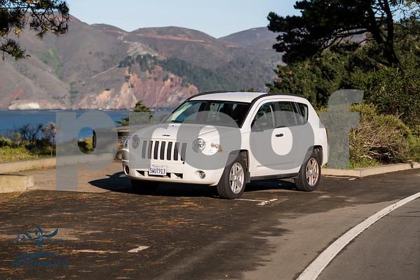 Jeep_Compass_White_5WUT913LOGO-10