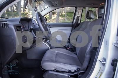 Jeep_Compass_White_5WUT913LOGO-20