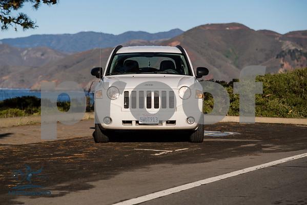 Jeep_Compass_White_5WUT913LOGO-16