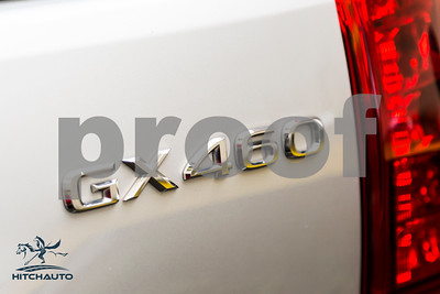 LexusGX460_Silver_7UTC493_LOGO-22