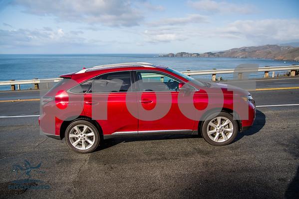 Lexus_RX350_Red_7UTC496_LOGO-7