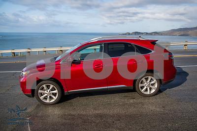 Lexus_RX350_Red_7UTC496_LOGO-11