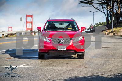 Lexus_RX350_Red_7UTC496_LOGO-16