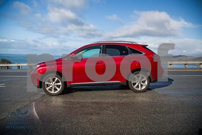 Lexus_RX350_Red_7UTC496_LOGO-13