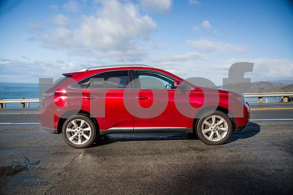 Lexus_RX350_Red_7UTC496_LOGO-8