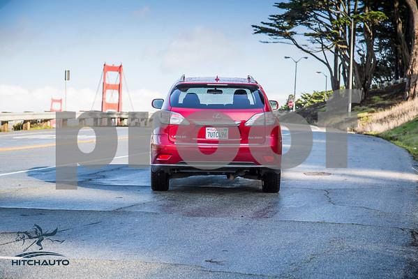 Lexus_RX350_Red_7UTC496_LOGO-2