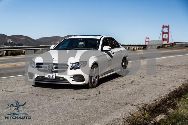 MercedesE300_White_7TKD487_White Field Logo-18