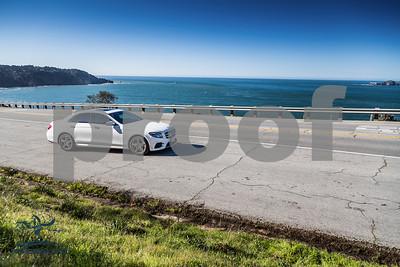 MercedesE300_White_7TKD487_White Field Logo-6