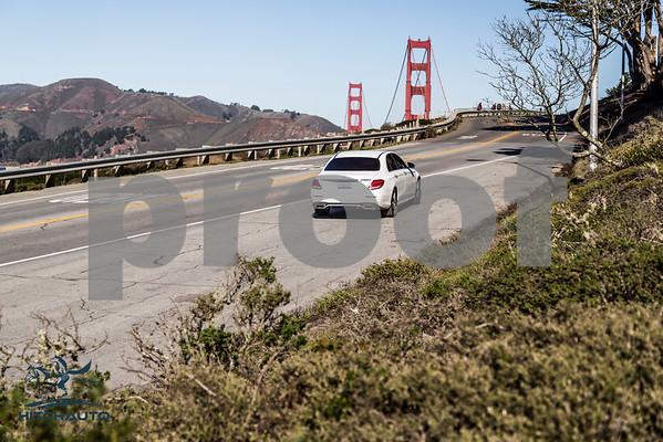 MercedesE300_White_7TKD487_White Field Logo-15