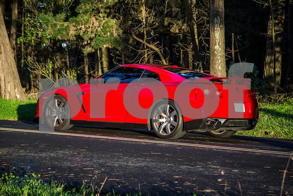 NissanGTR_Red_XXXXXX_LOGO-23