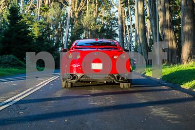 NissanGTR_Red_XXXXXX_LOGO-22
