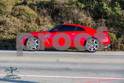 NissanGTR_Red_XXXXXX_LOGO-9