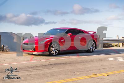 NissanGTR_Red_XXXXXX_LOGO-6