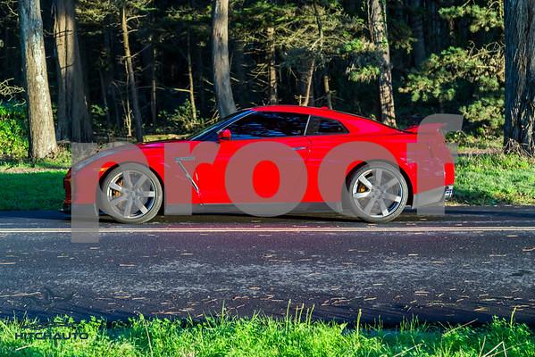 NissanGTR_Red_XXXXXX_LOGO-25