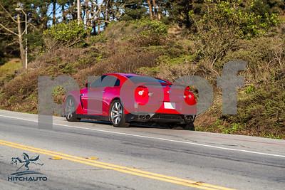 NissanGTR_Red_XXXXXX_LOGO-8