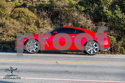 NissanGTR_Red_XXXXXX_LOGO-10