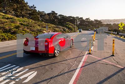 NissanGTR_Red_XXXXXX_LOGO-11