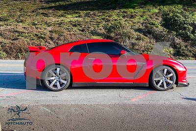 NissanGTR_Red_XXXXXX_LOGO-1