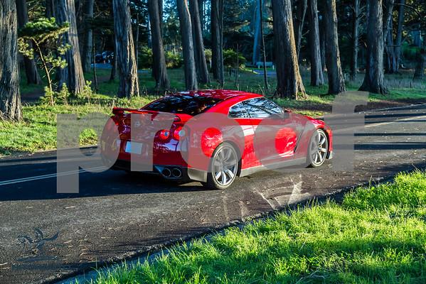 NissanGTR_Red_XXXXXX_LOGO-20