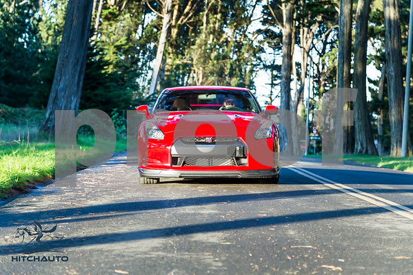 NissanGTR_Red_XXXXXX_LOGO-13