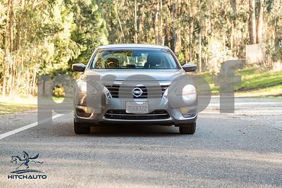 NissanMaxima_GREY_7GGR722_LOGO-2