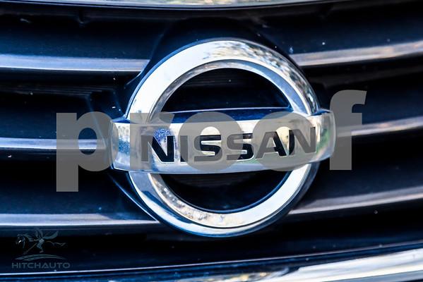 NissanMaxima_GREY_7GGR722_LOGO-19