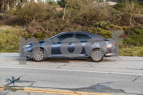 Toyota_Camry_Blue_7V7V850Grey_7CGY261_LOGO-4