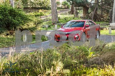 ToyotaCamry_Red_6X0W005_LOGO-20