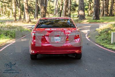 ToyotaCamry_Red_6X0W005_LOGO-15